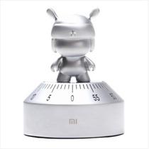 Cronometrista Xiaomi Preciso E Requintado