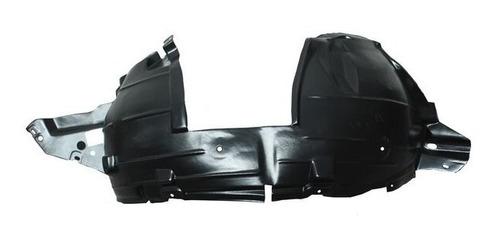 Tolva Interior Derecha Nissan Sentra 2009-2010+regalo