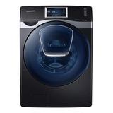 Samsung Lavasecadora