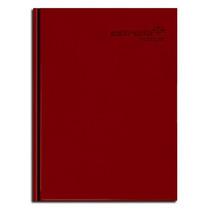 Libro Profesional Manager Birayado 96 Hoja Est-cua-0644 Upc: