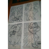 50 Pellones,dibujos Para Caballetes Infantiles Peyon Mayoreo