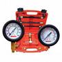 Kit Compresometro De Gasolina Kcbg Mikel´s