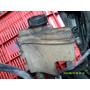 Deposito Dirección Hidraulica Nissan Platina