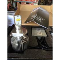 9004: Kit Led Philips Lumiled 9004 45w 4500 Lumens