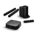 Bose Sistema Activo L1 Compact Soundtouch Bluetooth Wifi
