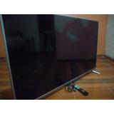 Pantalla LG 60lb6100-ugSmart Tv  60 Pulgadas