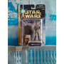 Admiral Ozzel Star Wars The Empire Strikes Back Trabucle