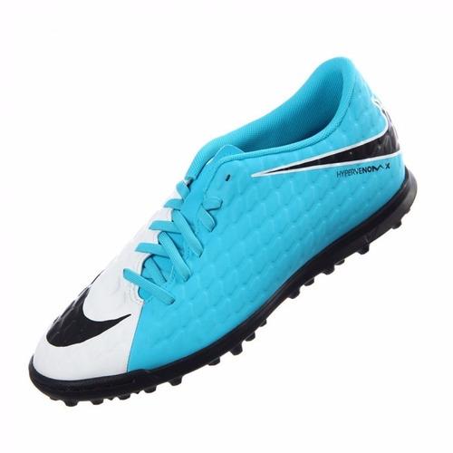 Energian Saasto—These Tenis Nike Futbol Rapido Mercadolibre