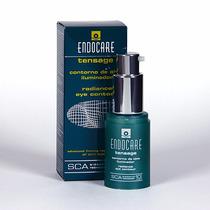 Endocare Tensage Contorno Ojos Iluminador Antiedad 15ml