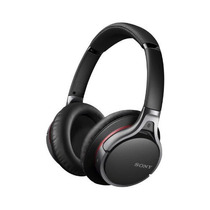 Audifonos Inalambricos Bluetooth Sony Mdr10rbt Wireless