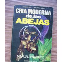 Cría Moderna Delas Abejas-manual-ilus-melchor Biri-devecchi