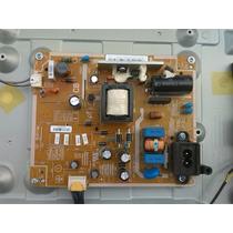 Bn44-00664a Fuente Tv Led Samsung Modelo Un32fh4005f