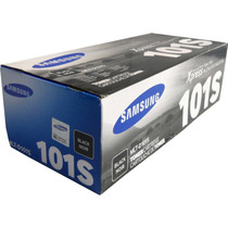 Toner Samsung 101s Negro Mlt-d101s P/ Ml2165 Scx-3405 Sf-760
