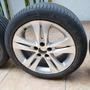 Rines Honda Acura Tsx V6 18   Oem