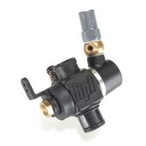 Hpi 15162 Carburador Motor 15, 18 Rs4 Evo 3