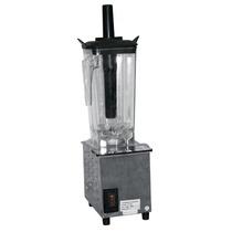 Licuadora Industrial Para Empotrar Para Hielo Migsa Gs-bl030