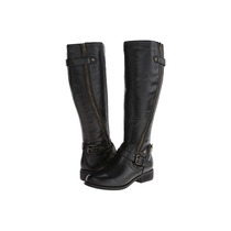 Zapatos Steve Madden Synicle Negro