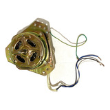 Motor De Exprimido Centrifugado Para Lavadora Easy Duo