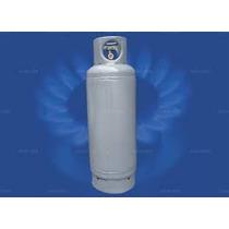 Cilindro De Gas De 20 Kg