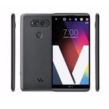 Celular Lg V20  64gb 4g Android 7.0 Desbloqueado