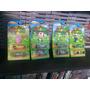 Coleccion Hotwheels Mario Bros