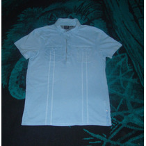 Camisa Armani Exchange 100% Original
