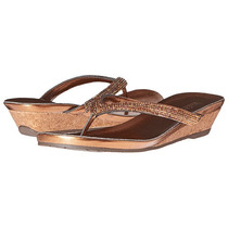 Zapatos Kenneth Cole Reaction Great Bronce