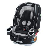 Silla Infantil Para Carro Graco  4ever 4-in-1 Matrix