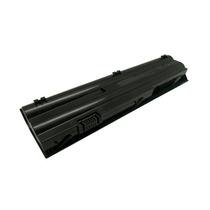 Bateria Hp Mini 210-3000 / Dm1-4008tu /dm1-4060la De 6 Cel