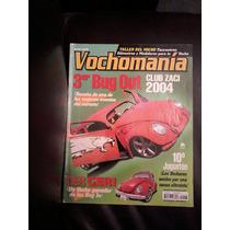 Vochomania 3° Bug Out ¡reseña De Uno De Los Mejores Eventos!