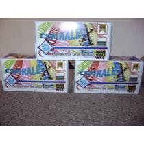 Espiralex Plastico,promocion Engargolar,$894.00 Envio Gratis