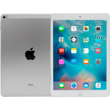 Tablet Apple iPad Air 2 9.7 Sim 4g A8x 2gb 16gb Open Box