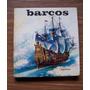 Barcos-ilust-p.dura-aut-a.jim�nez Landi-edit-aguilar