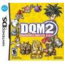 Dragon Quest Monsters Joker 2 - Nintendo Ds