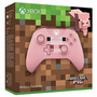 Control Xbox One S Minecraft Pig, Zugar´s Game
