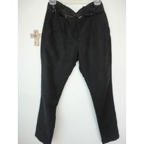 Pantalon Talla M (bershka,pull And Bear,zara,forever21 Etc