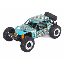 Jh Kyosho Axxe Electric Desert/off-road Rc Buggy