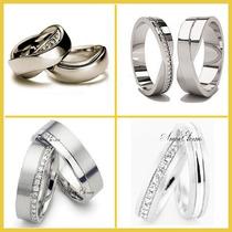 b99a07834816 Busca Argollas de plata con los mejores precios del Mexico en la web ...