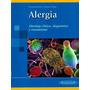 Cardona Alergia Abordaje Clínico, Diagnóstico Y Tratamiento
