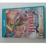 Wii U - Hyrule Warriors
