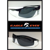 Gafa De Sol Eagle Eyes