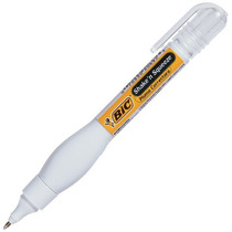 Corrector En Pluma Shake And Squeeze Bic-crr-sscpst1 ,