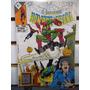 El Asombroso Hombre Araña 536 Novedades Editores Spiderman