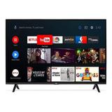 Smart Tv Tcl 40a321 Led Full Hd 40