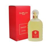 Samsara 100 Ml Eau De Parfum Spray De Guerlain