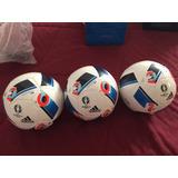 Balón Eurocopa 2016 Mini