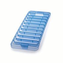 Molde Hielos Barra Ice Stick 30 X 11.5 X 2.3 Cm Prinz