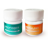 Tabletas Antiparasitarias Hermuno&profaiber