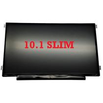 Pantalla Display 10.1 Slim Aspire One D257 Pav70 Nav70 D270