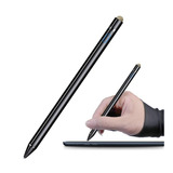 Lápiz Táctil Resistivo Para iPad Android Tablet iPhone Pc